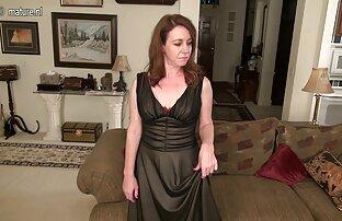 女子大生はパーティーの後に夢中になった。 女性 専用 動画 無料