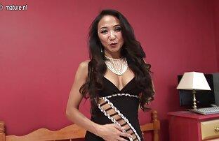 雑レズビアンの商品にマッサージサロン 女性 専用 アダルト ビデオ