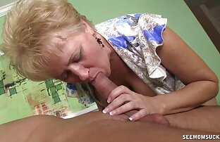 Kendra 女 専用 エロ 動画 Secrets-あなたのお母さんは黒のコックを吸います#3-シーン1(2008))