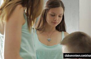 レズビアンDp-アニッカ-アルブライト、オーブリー-シンクレア、シェリー-デヴィル 女 専用 エロ 動画