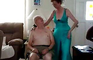 湯たんぽ掘り彼女の穴とともに彼女のディルド 女性 専用 車両 エロ 動画