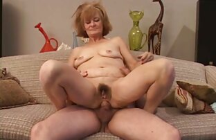 ケナは彼女の姉妹を性交する。 女 専用 アダルト 動画